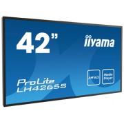 Monitor LCD 42 LH4264S-B1