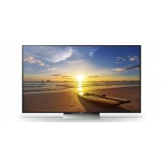 "Sony KD-75XD9405 75"" 3D 4K Ultra HD LED Android TV BRAVIA, DVB-C / DVB-T/T2 / DVB-S/S2, XR 1200Hz"