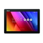 """Asus ZenPad Z300M-6A061A Tablet da 10"""" HD, Processore Quad Core 1,3 GHz, HDD da 16 GB, RAM 2 GB, Grigio Antracite"""