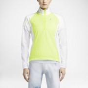 Nike Hyperadapt Wind Half-Zip Women's Golf Jacket