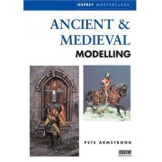 Ancient and Medieval Modelling Peter Armstrong