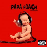 Papa Roach - LoveHateTragedy (0600445038226) (1 CD)