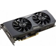 Placa video EVGA GeForce GTX 950 FTW ACX 2.0 2GB DDR5 128Bit