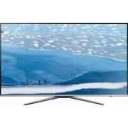 Televizor LED 102 cm Samsung 40KU6402 4K UHD Smart Tv