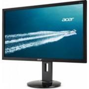 Monitor LED 27 Acer CB270HU WQHD