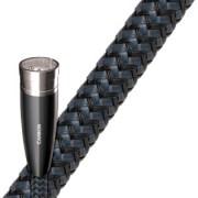 Cabluri audio - Audioquest - Carbon 110Ω AES / EBU Digital 1m