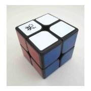2013 New! Dayan Zhanchi 2x2 I 46 mm Speed Cube 2x2x2 Puzzle