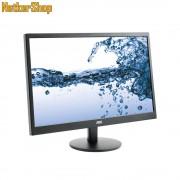 "AOC 21,5"" E2270SWDN LED Monitor (3 év garancia)"