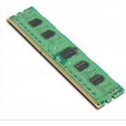ThinkServer 8GB DDR3L-1600MHz (2Rx8) ECC UDIMM