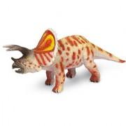 Hamleys Geoworld Jurassic Hunters Triceratops