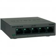 Switch NetGear FS305-100PES 5 porturi x 10/100 Mb/s