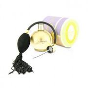 Room Spray - Geranium Rosat (Limited Edition) 100ml Спрей за Стая - Geranium Rosat (Оăраничена Серия)