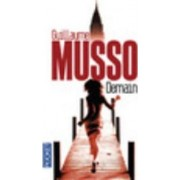 Demain by Guillaume Musso