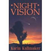 Night Vision by Karin Kallmaker