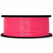 MakerBot Neon Pink PLA Filament - 0,9kg