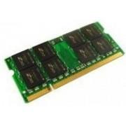 Hypertec S26391-F6120-L484-HY 2GB DDR2 800MHz memoria