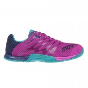 Inov-8 F-lite 235 Dam, Purple/Teal/Navy Purple/Teal/Navy 38,5