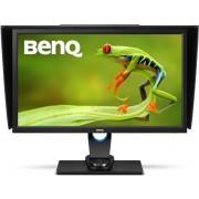 "BENQ 27"" SW2700PT IPS LED monitor"