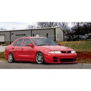 Mitsubishi Carisma Body Kit EDS
