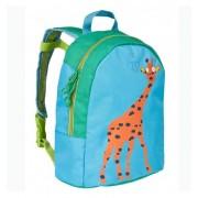 LMBP187 Детска раница Lassig Wildlife Mini Giraffe