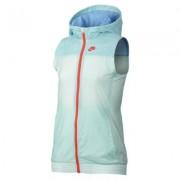 Nike Flight Weight (8y-15y) Girls' Vest