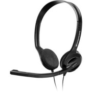 Casti PC & Gaming - Sennheiser - PC 31 II