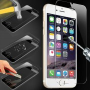 iPhone 6 6s Tempered Glass Screen Protector Apple