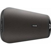 Boxa portabila Philips BT3600B00 Bluetooth