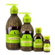 Macadamia Healing oil Treatment 30ml