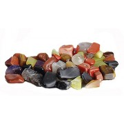 Elenco Polished Rock 16Oz Pack