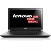 LENOVO B50-50 80S2000RGE NOTEBOOK I5-5200U HD MATT OHNE WINDOWS
