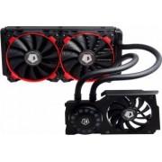 Cooler VGA cu lichid ID-Cooling Frostflow 240G