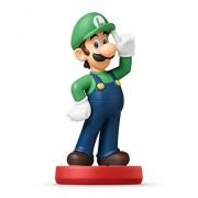Amiibo Luigi - Super Mario series Ver. [Wii U]Amiibo Luigi - Super Mario series Ver. [Wii U] (Importación Japonesa)