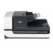 HP Scanjet Enterprise Flow N9120 Fltbed Scanner