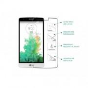 Ochranné tvrdené sklo pre LG G3-MOVANO