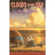 Clouds in My Sky by David Williams