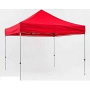 Pavilion pliabil 3x4.5 m