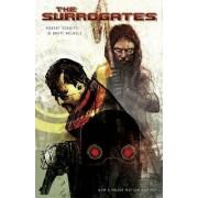 The Surrogates: v. 1 by Robert Venditti