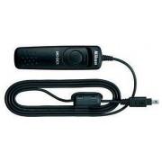 Nikon MC-DC1 declanșator cu fir (D70s, D80)