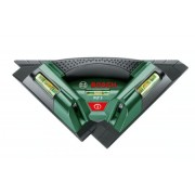 Bosch PLT 2 csempelézer