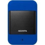 HDD Extern ADATA HD700 1TB USB 3.0 2.5 inch Blue