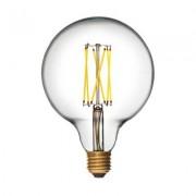 Mega Edison LED, E27 4W