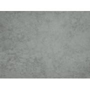 PROFI Vinylboden Sandstein grau Vinyl-Click Fliese