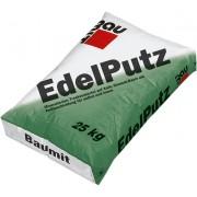 Baumit EdelPutz - Praf de piatră (alb)