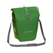 VAUDE Aqua Back Single Borsello verde/verde oliva Borselli semplici e doppi
