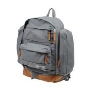 EASTPAK - BAGS - Rucksacks & Bumbags - on YOOX.com