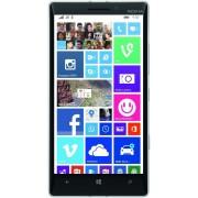 Nokia Lumia 930 4G Désimlocké - Blanc