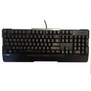 Геймърска клавиатура OMEGA KB-805 MECH USB GAMING