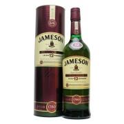 Jameson 12 Ani
