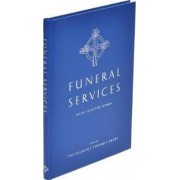 Funeral Services by Churches' Funerals Group